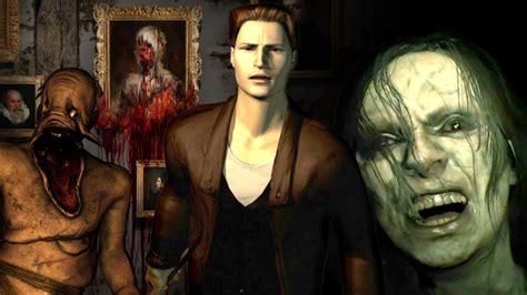 best survival horror best survival horror list fandifavi