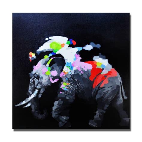 schlafzimmerdekor bilder kaufen gro 223 handel abstrakte gesichter kunst aus