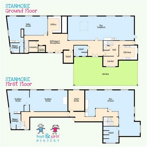 floor planning websites pre school nursery in stanmore boys girls nursery