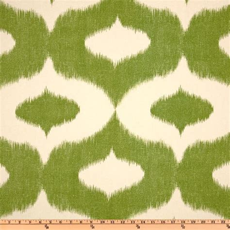 green and white upholstery fabric duralee dalesford green eclectic upholstery fabric