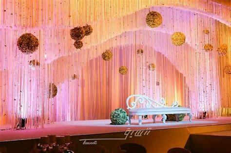 Kerala Wedding Stage Decoration Trends   Kerala Wedding Style