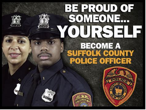 What Happens If You Fail A Background Check For A Gun Disqualified From Becoming A Suffolk County Officer Because You Failed The