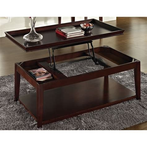 Coffee Table With Lift Top Dining 29 Best Lift Up Coffee Table Images On Lift Top Coffee Table Coffee Table With