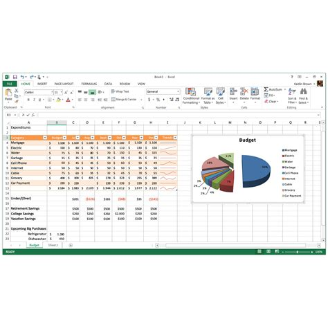 microsoft office home and student 2013 olive crown