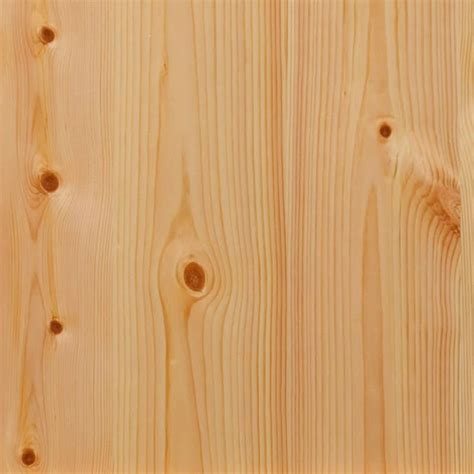Knotty Pine Lumber Wood And Glass Options Rogue Valley Door