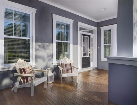 chion patio rooms chion windows sunrooms home exteriors sunrooms denver co house siding replacement windows