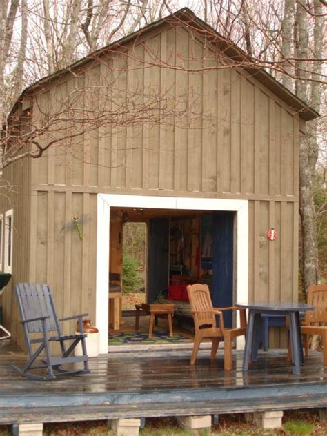 lakefront cottage scotia scotia cottage for