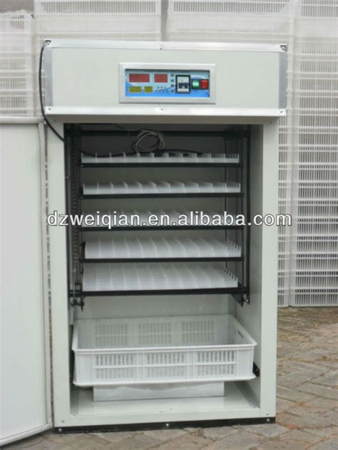 incubator for chicken eggs for sale in philippines