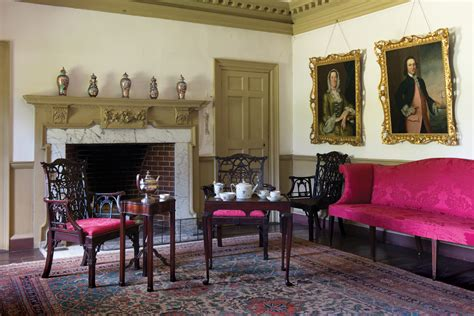 moffatt ladd house the moffatt ladd house garden museum celebrates its 250th anniversary