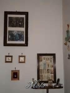 truccamerlucca foto e cornici antiche recuperate e