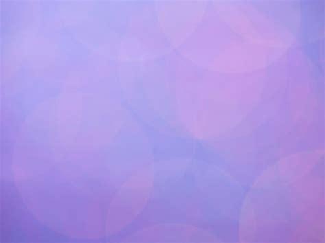 lavender color lights background stock photo free