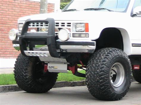 videos de monster truck 4x4 vendo camioneton monster truck chevrolet cheyenne3500 4x4