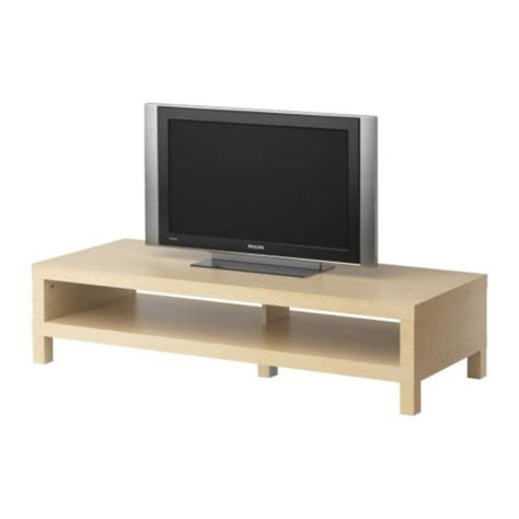 ikea tv benches ikea affordable swedish home furniture ikea