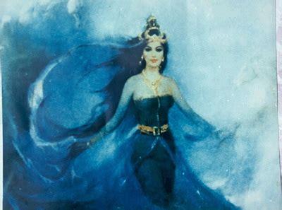 film indonesia tentang nyi roro kidul the mystery of java s spirit queen