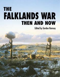 the falklands war from defeat to victory books rzm your source for wwii books more