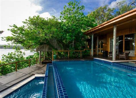 fiji chat room luxury accommodations in fiji namale resort spa