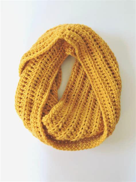 cowl pattern chunky yarn chunky crochet cowl pattern allfreecrochet com