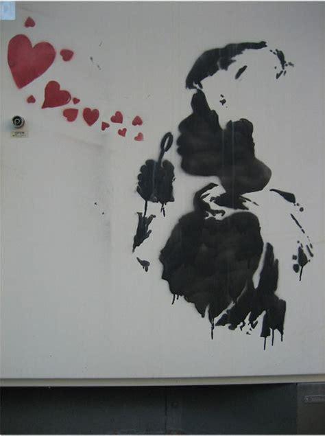 graffiti turned  artistry  mind blowing