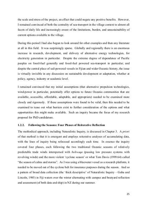 uk dissertation writers best dissertation writers uk custom essays writing aid hq