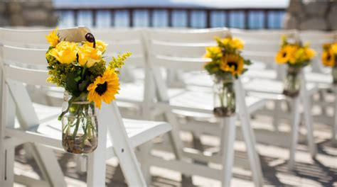 50 sunflower inspired wedding ideas that wedding