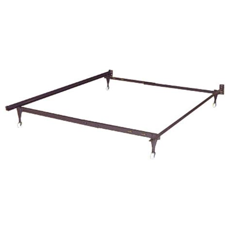 big lots twin bed twin full bed frame big lots