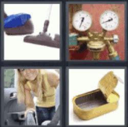 Vacuum Word 4 Pics 1 Word Vacuum Cleaner Www 4 Pics 1 Word