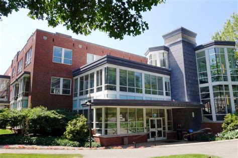Babson Mba Location by Health Requirements Undergraduate Babson College