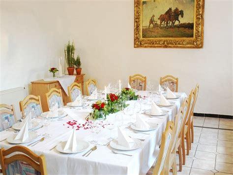 Hochzeit Nürnberg by Landgasthaus In N 195 188 Rnberg Eckental Mieten Partyraum Und
