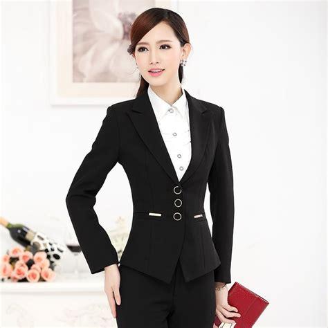 Abw Dress Lengan Panjang Green Black Tunik Tunic Baju Wanita Korea I Aliexpress Beli Femme 2015 Mode Baru Hitam Perempuan