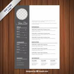 professional resume maker software free download 1