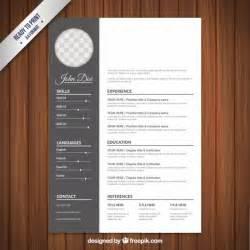 professional resume maker software free download 1