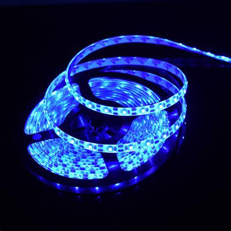 Rgb Led Strip Light Nowaterproof 12v Smd3528 5050 Strip 1m Led Light