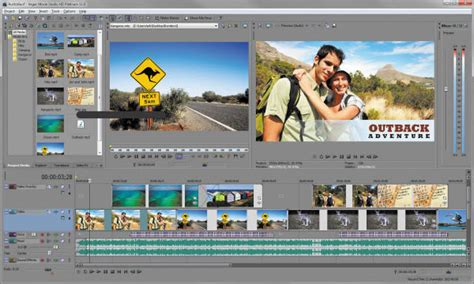 best free hd editing software top 5 hd high definition editing software