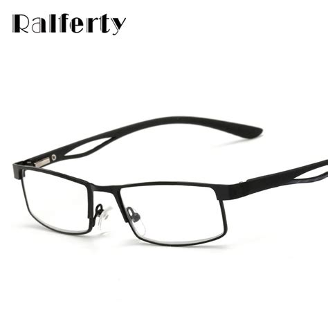 buy wholesale small reading glasses from china