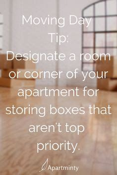 things you need for first apartment first apartment tips on pinterest first apartment my first apartment and apartments