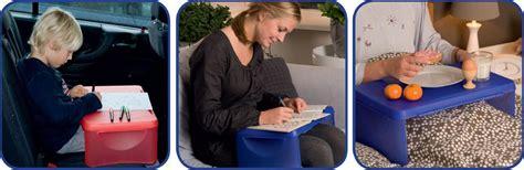 Meja Lipat Anak Murah Dan Berkualitas Hitam meja portable lipat untuk laptop newhairstylesformen2014