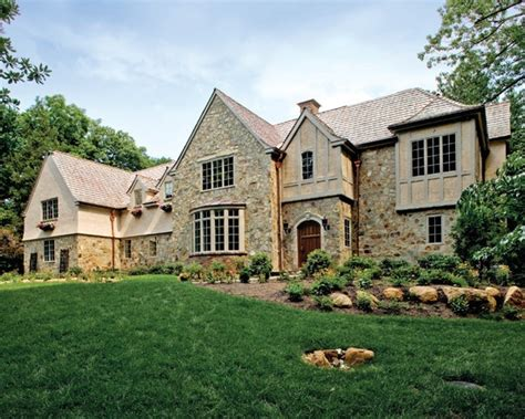 french tudor homes 1000 images about french tudor remodel ideas on
