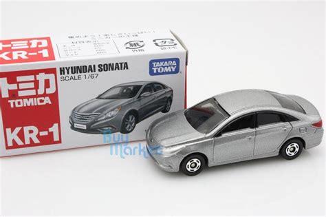 Diecast Hotwheels 67 Mini Ah189b new takara tomica tomy kr 001 hyundai sonata scale 1 67 mini diecast car ebay