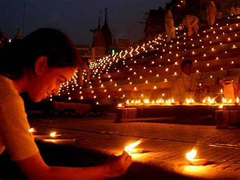 Home Decoration During Diwali the cultural heritage of india sparkling indian festival