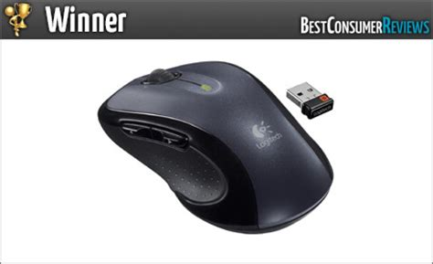 best wireless mouse 2014 2015 best wireless mouse reviews top wireless mice