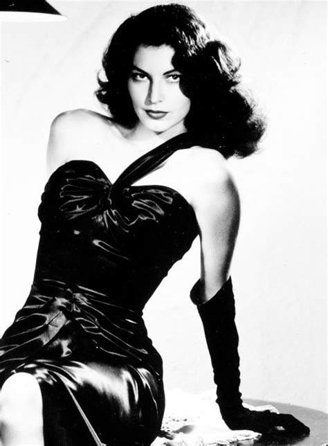 old hollywood on pinterest old hollywood glamour old hollywood forajidos ava gardner pinterest ava gardner ava and