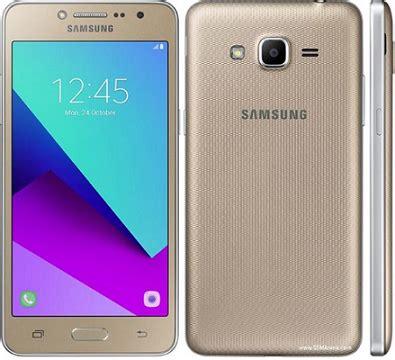 Harga Samsung Galaxy J2 Prime Februari daftar harga hp android 1 jutaan semua merek terbaru
