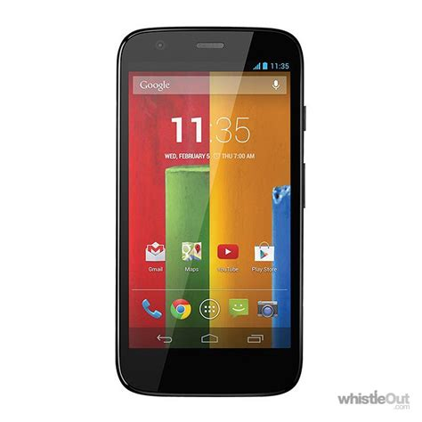 mobile themes moto g motorola moto g 4g prices compare the best tariffs from