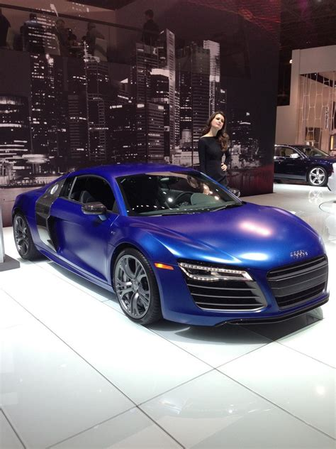 audi r8 wallpaper blue audi r8 wallpaper blue image 413