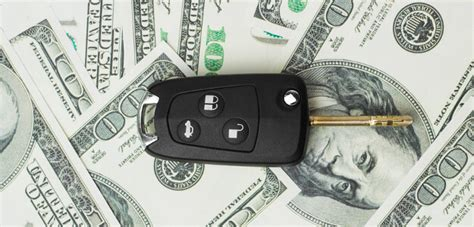 can i make my car payment with a credit card can t make your car payments try these strategies