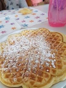 kuchen rezept ohne milch ohne milch waffeln rezepte chefkoch de