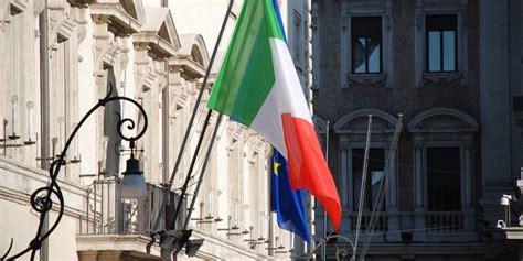 consolato generale russo istituzioni consolato italiano