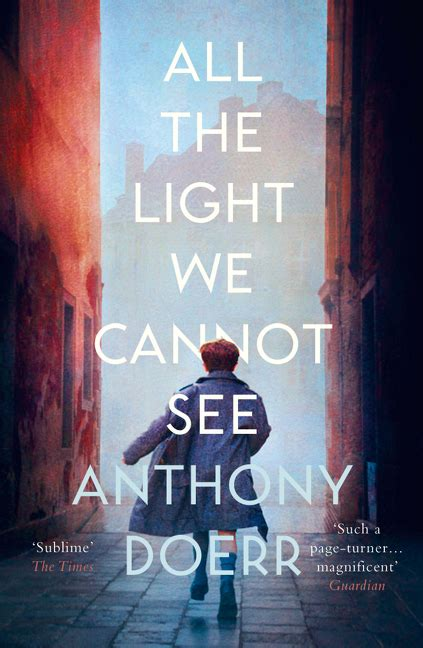all the light we cannot see litcharts have you read the 10 best selling books of the year so far