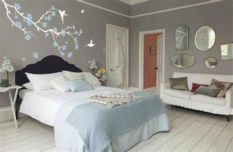 tutorial hiasan dinding kamar tidur 15 contoh hiasan dinding kamar tidur kreatif rumah impian