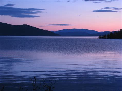 sandpoint shades of lake pend oreille